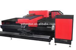 Hoston popular top quality fiber laser price