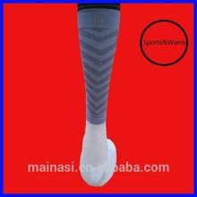 2014 Cheap Compression Sports Leg Warmer