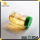 2014 China Wholesale Health Market Bee Honey