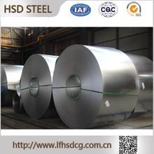 New technology factory original price dx51d z275 galvanized steel coil