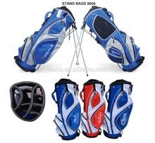 Custom Golf Stand Bag ,OEM Golf stand bag