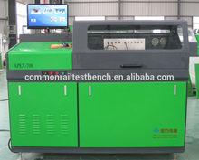 APEX-708 Common rail diesel engine testing equipment