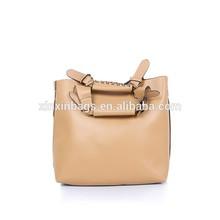 2014 popular fashion trends ladies handbag manufactures