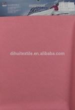 30D*50D 100 polyester miscellaneous fleece Sydney Spinning waterproof fabric