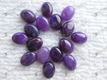 Purple sugilite,100% sugilite rough
