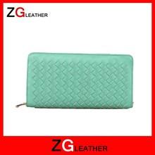 Cheap coin purse crochet coin purse ladies clutch purse