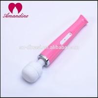 China product vibration hand massage sex toys,2014 new sex product