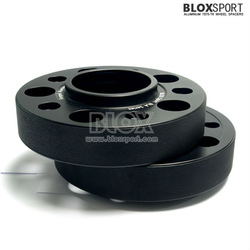 35mm 5x108 CB66.1 Wheel Spacer for Renault Clio Sport/infiniti Q45