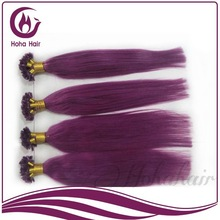 Professional Keratin Glue In Hair Extensions