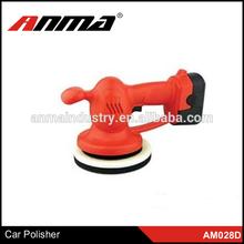 Adjustment speed car polisher new design car polish /lowes polisher car buffer