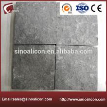 china black pearl granite