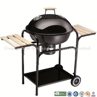 Factory price gate grill design with high quality