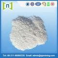 De malla 20/blanco/versatilidad/mica/hoja de mica precios/de asfalto de papel, de goma, pigmento de la perla etc.