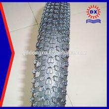 Alibaba China Bicycle Parts/Bmx Bicycle Alloy Wheel