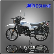new design popular 4 stroke price of dirt bike