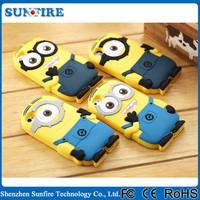 for nexus 5 cute case