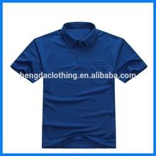 High quality polo shirt factory, polo shirt size m l xl xxl