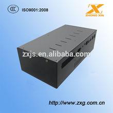 OEM Electrical metal enclosure boxes