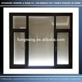 Simples& luxuty procurando casa janela da grade de design moderno& janela da grade de design para os modelos janela para quartos