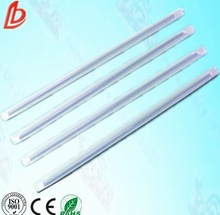 factory price optical fiber protection sleeve with stainless needle inside