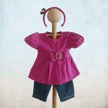 new design children clothing distributors/sweet 18 dresses/traditional design of dress