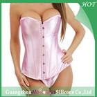 New arrival wholesale bulk sexy corset