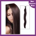 nova 2014 arrivalling não transformados bom feedback virgem cutícula do cabelo humano remy queratina do cabelo removedor de cola