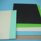 Easily be processed Plastic sheet of High Impact Polystyrene Resin