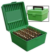High capacity simple style Ammo can ,for shouting and hunding,Not to be missed
