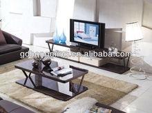 height adjustable coffee table CJ252