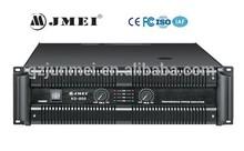PL series,audio power amplifier ktv amplifier home karaoke