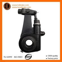 Meritor automatic slack adjuster R801074