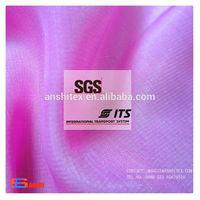 High Quality Polyester ombre silk chiffon fabric / wholesale chiffon velvet dress chiffon hs code fabric polyester fabric