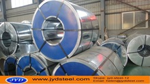 Manufacturer of Ukraine Steel Plates Made In China