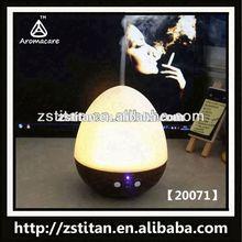 New aroma diffuserultrasonic air humidifier latest
