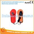 ısıtmalı tabanlık avcılık ayakkabı, kayak botları, yürüyüş