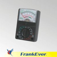 FRANKEVER Measuring Tool Pointer Multimeter Professional