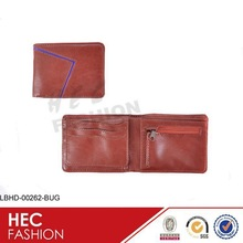 2014 Good Selling Purse For Coin