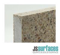 North America Standard Quartz Stone