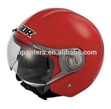 PT-625 New Model Good Quality Cool Vintage Motorcycle Helmet