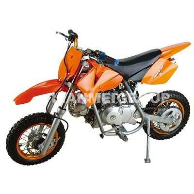 ktm 50cc dirt bike mini moto pocket bike pour enfants gros en chine moto id du produit. Black Bedroom Furniture Sets. Home Design Ideas