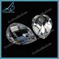 china de fábrica al por mayor de laboratorio hecha de diamantes de la joyería