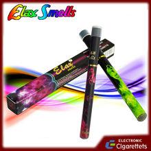 Pure flavor smell flavor 500 puffs hookah disposable e hookah pen