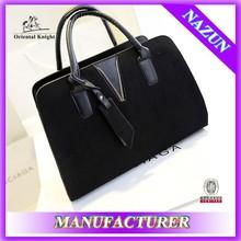 ladies vanity bags stylish nubuck bag matching color bag