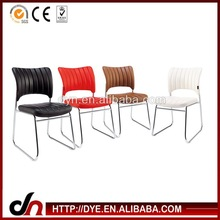 New arrival 2014 hot sale leather pu office chair,leather office chair office chair covers