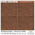 China foshan vitrified tiles rates