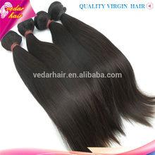 Factory price wholesale 100% no tangle no shedding international hair company