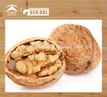 shelled black walnuts for sale