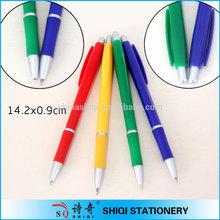Hot-selling advertising logo printing pen