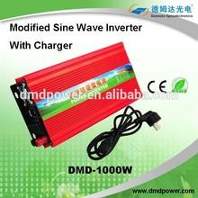 led transformer remote 1000w